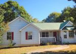 Foreclosed Home in Adairsville 30103 25 WESTOVER DR NW - Property ID: 3412631