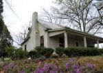 Foreclosed Home in Palmetto 30268 9700 HUTCHESON FERRY RD - Property ID: 3412672
