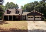 Foreclosed Home in Newnan 30263 500 OLD CARROLLTON RD - Property ID: 3412689