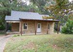 Foreclosed Home in Atlanta 30317 169 WATSON CIR SE - Property ID: 3412746