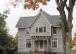 Foreclosed Home in Princeton 61356 620 N EUCLID AVE - Property ID: 3412871