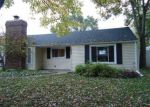 Foreclosed Home in Montgomery 60538 1236 LEBANON ST - Property ID: 3412995