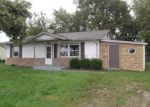 Foreclosed Home in Martinsville 46151 1759 S OHIO ST - Property ID: 3413119