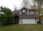 Foreclosed Home in Clarkston 48348 9592 COLUMBIA AVE - Property ID: 3413489