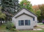 Foreclosed Home in Saint Louis 48880 509 SEAMAN ST - Property ID: 3413597