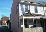 Foreclosed Home in Columbia 17512 224 WALNUT ST - Property ID: 3413699