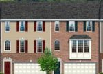 Foreclosed Home in Mc Donald 15057 8021 HINSDALE LN - Property ID: 3413753