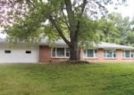 Foreclosed Home in Ozark 65721 327 RIVERDALE RD - Property ID: 3413808