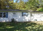 Foreclosed Home in House Springs 63051 5483 DULIN CREEK RD - Property ID: 3413916