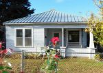 Foreclosed Home in Pendleton 97801 621 SW 3RD ST - Property ID: 3413920