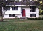 Foreclosed Home in Gastonia 28054 1235 FERN FOREST DR - Property ID: 3414001