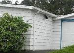 Foreclosed Home in Newport 97365 193 NE 35TH ST - Property ID: 3414011