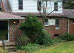 Foreclosed Home in Chagrin Falls 44022 4150 LANDER RD - Property ID: 3414144
