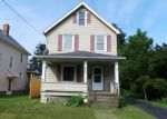 Foreclosed Home in Youngstown 44502 3454 NEILSON AVE - Property ID: 3414239