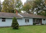 Foreclosed Home in Youngstown 44515 4743 NORQUEST BLVD - Property ID: 3414248