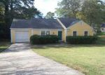 Foreclosed Home in Stone Mountain 30088 1217 LAKEVIEW XING - Property ID: 3414273