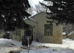 Foreclosed Home in Minot 58703 216 9TH ST NW - Property ID: 3414302