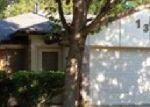 Foreclosed Home in Dallas 75217 1350 CY BLACKBURN CIR - Property ID: 3414359