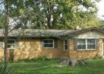Foreclosed Home in Mooresville 46158 13113 N ALLMAN EAST ST - Property ID: 3414509