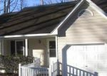 Foreclosed Home in Clayton 27520 2005 MYRTLE LN - Property ID: 3414581