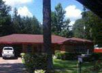 Foreclosed Home in Brookhaven 39601 711 LIPSEY ST - Property ID: 3415101