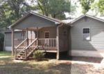 Foreclosed Home in Moody 35004 627 SCOTT DR - Property ID: 3415363