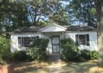 Foreclosed Home in Little Rock 72204 4408 W 27TH ST - Property ID: 3415397