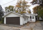 Foreclosed Home in Mchenry 60050 4324 LAKEWOOD RD - Property ID: 3415835