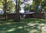 Foreclosed Home in Martinsville 46151 2125 PLANTATION LN - Property ID: 3415985