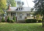 Foreclosed Home in Morganton 28655 105 STEPHENS DR - Property ID: 3416607