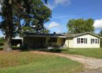 Foreclosed Home in Oak City 27857 11820 NC HIGHWAY 903 - Property ID: 3416636