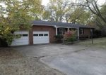 Foreclosed Home in Chillicothe 45601 129 OLD ELM RD - Property ID: 3416756