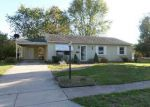 Foreclosed Home in Harrisburg 17109 3617 TUDOR DR - Property ID: 3417034