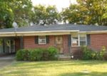 Foreclosed Home in Ripley 38063 102 BYRN AVE - Property ID: 3417354
