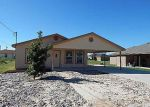 Foreclosed Home in Del Rio 78840 311 GRISSOM DR - Property ID: 3417574