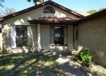 Foreclosed Home in Dallas 75237 6764 MATTNEY CIR - Property ID: 3417595