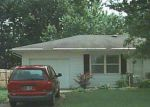 Foreclosed Home in Gas City 46933 716 E SOUTH F ST - Property ID: 3418096