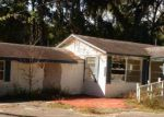 Foreclosed Home in Wildwood 34785 3232 COUNTY ROAD 511 - Property ID: 3418833