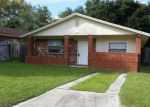 Foreclosed Home in Green Cove Springs 32043 1602 SPRUCE ST - Property ID: 3418888