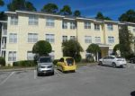Foreclosed Home in Miramar Beach 32550 200 SANDESTIN LN APT 623 - Property ID: 3418955