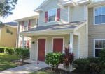 Foreclosed Home in Bradenton 34210 4850 51ST ST W APT 5103 - Property ID: 3419361