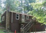 Foreclosed Home in Fairfield 17320 34 HILLTOP TRL - Property ID: 3419803