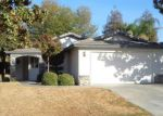 Foreclosed Home in Bakersfield 93311 3310 WENHAM DR - Property ID: 3420467