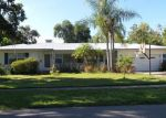 Foreclosed Home in Mount Dora 32757 2330 SOUTHLAND RD - Property ID: 3421308