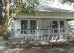 Foreclosed Home in Palmetto 34221 1810 17TH ST E - Property ID: 3421369