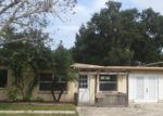 Foreclosed Home in Palmetto 34221 320 51ST STREET CT W - Property ID: 3421372