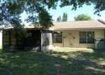 Foreclosed Home in Bradenton 34205 4212 42ND ST W - Property ID: 3421375