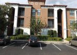 Foreclosed Home in Sarasota 34243 8377 38TH STREET CIR E UNIT 203 - Property ID: 3421381