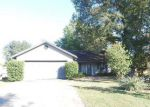 Foreclosed Home in Middleburg 32068 2043 TICKFORD ST - Property ID: 3421494