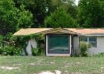 Foreclosed Home in Green Cove Springs 32043 2264 HIDDEN WATERS DR E - Property ID: 3421497